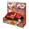 Mattel inerces mašīna Mc Queen