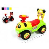 Baby Mix Panda mašīna