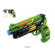Pistole nr.190