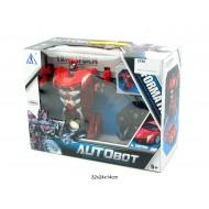 Robots transformers ar pulti Autobot
