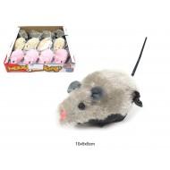 Pelīte uzvelkama