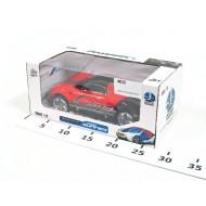 Mašīna ar 3D gaismu Clap