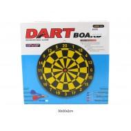 Darts 30 cm