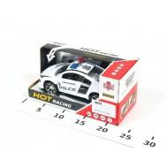 Policijas mašīna  HOT Racing