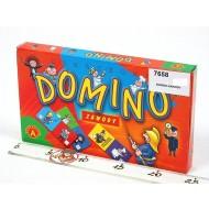 Domino Profesijas