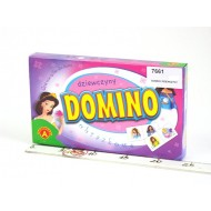 Domino Princess