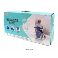 Ritenis Balance bike