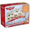 игральные карты Disney Planes (10 игр)