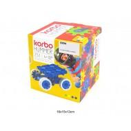 конструктор Korbo